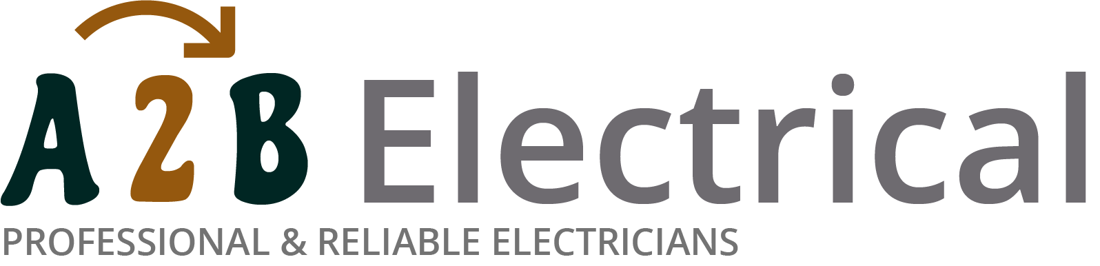 If you have electrical wiring problems in Dalston, we can provide an electrician to have a look for you.